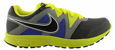 NIKE LUNARFLY+ 3 MENS LIGHTWEIGHT SHOES/RUNNERS/SNEAKERS/TRAINERS/RUNNING/SPORTS