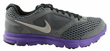 NIKE LUNARFLY+ 2 BREATHE MENS LIGHTWEIGHT SHOES/RUNNERS/SNEAKERS/TRAINERS