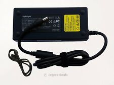 AC Adapter Charger Power Supply Cord For Asus ET2411INTI ET2411I AIO Desktop PC