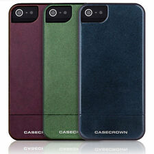 CaseCrown Chameleon Glider Case for Apple iPhone 5 - Assorted Colors