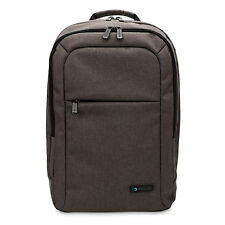CaseCrown Campus Backpack for Apple Macbook 13 Air / Pro and Macbook 15 Inch