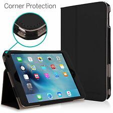 CaseCrown iPad Mini 4th Generation Bold Standby Pro Cover Case Stand