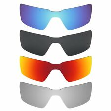Revant Replacement Lenses for Oakley Probation - Multiple Pack Options