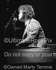 Billy Joel Photo 20x24 Large Poster Size Concert Photo in 1979 by Marty Temme 1A