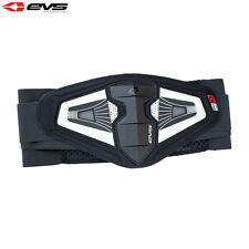 EVS ADULT IMPACT MX KIDNEY LOWER SPINE BELT PROTECTION SUPPORT 5 SIZES