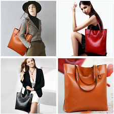 Womens Handbag Tote Purse Shoulder Bags Large Messenger Leather Hobo Bag Satchel