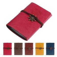 Practical luxury Leather cute lovely Business Credit ID Card Holder Case Wallet