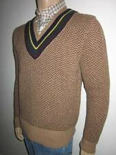 POLO RALPH LAUREN WOOL CASHMERE SWEATER NWT $265