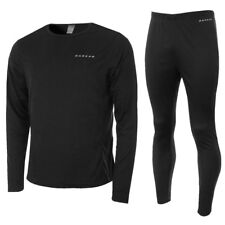 Dare 2b Mens Insulate Base Layer Sports Thermal Compression Set