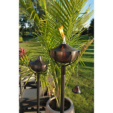 Maui Grande Garden Torches (Set of 2)