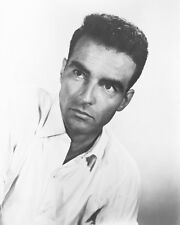 MONTGOMERY CLIFT THE MISFITS PHOTO OR POSTER