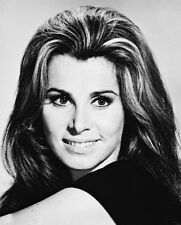 STEFANIE POWERS PHOTO OR POSTER