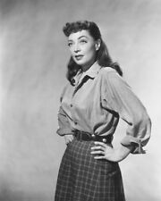 MARIE WINDSOR PHOTO OR POSTER