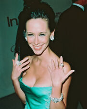 JENNIFER LOVE-HEWITT SEXY COLOR PHOTO OR POSTER