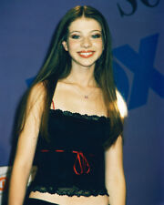 MICHELLE TRACHTENBERG PHOTO OR POSTER