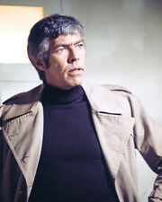 THE INTERNECINE PROJECT JAMES COBURN PHOTO OR POSTER