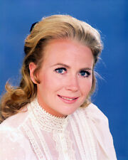 JULIET MILLS COLOR PHOTO OR POSTER