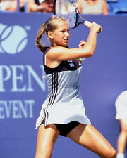 ANNA KOURNIKOVA SEXY PLAYING TENNIS COLOR PHOTO OR POSTER