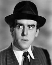 GEORGE COLE MINDER PHOTO PHOTO OR POSTER