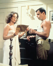 WILLIAM DEVANE NATALIE WOOD FROM HERE TO ETERNITY PHOTO OR POSTER