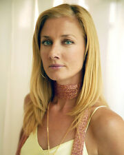 JOELY RICHARDSON COLOR NIP/TUCK PHOTO OR POSTER