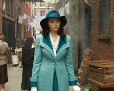 LILY COLE IN 1940'S OUTFIT PHOTO OR POSTER