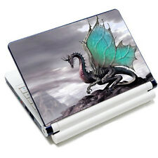 "Pterosaur Universal Laptop Decal Sticker Skin For 13.3"" 14"" 15.4"" 15.6"" Laptop"