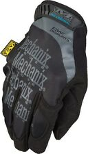 Mechanix Original Insulated Gloves - Keep Hands Warm - Winter Weather Gloves