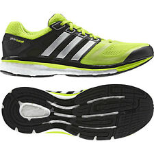 Adidas Supernova Glide Boost 6 M Running Shoes Trainers Size 41-45 SNova