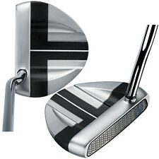 Odyssey Works Versa V-Line Putter NEW