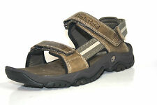 Timberland 5153 Size 40, 41,5, 43, 44, 45, 46, 47,5 Shoes Sandals Shoes men new