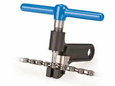 Park Tool CT-3.2 11 Speed Chain Breaker