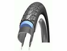 Schwalbe Marathon Plus Wired MTB Tyre - 26 inch