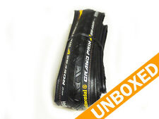 Continental Grand Prix 4-Season Folding Tyre - Unboxed