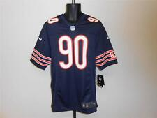 NEW Julius Peppers #90 Chicago Bears Mens Sizes S-M Nike Jersey