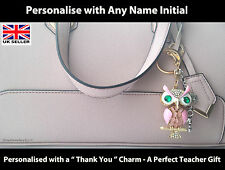 16th / 18th / 21st / 30th / 40th / 50th personalised Birthday Party Gifts