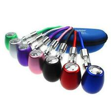 ePipe K1000 Brand 9Colors Pipe Authentic Electronic E-Pipe Vapor Rechargeable J