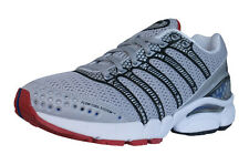 K Swiss Run One Misoul Tech Womens Running Trainers / Shoes - 0052 - See Sizes