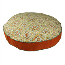 Snoozer Magic Carpet Pet Beds