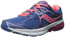 NIB Saucony GRID MYSTIC Womens  Running Training thletic Shoe choose sizes