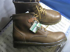 "NIB $80 Trail Guide  "" JOSEPH ""  GENUINE LEATHER 6"" MENS BOOT CHOOSE SIZES"