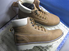 NIB  Trail Guide  JEFFERY CASUAL LIGHT WEIGHT   MENS BOOT CHOOSE SIZES