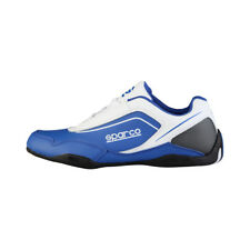Scarpe Uomo Sneakers Brand Sparco Casual Shoes Men