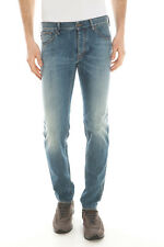 Armani Jeans Jeans -25% MADE IN ITALY Man Denim C6J283Rcam-15