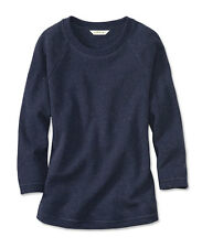 Orvis Donegal French Terry Sweatshirt