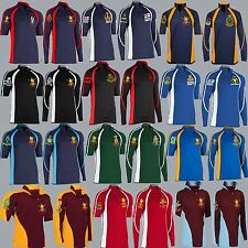 18 COLOUR OPTIONS NEW ARMY V ROYAL NAVY TWICKENHAM KOOGA STYLE RUGBY SHIRTS  5XL