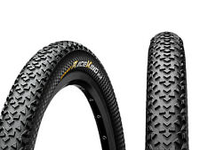 Continental Race King ProTection 27.5 MTB Tyre