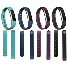 Fitbit Alta Band,Replacement Watch Wrist Band Strap For Fitbit Alta Wristband