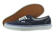 Vans Authentic Canvas VN-0NJVLLA Fashion Sneakers Medium (B, M) Womens