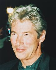 Richard Gere Color Poster or Photo